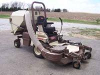grasshopper mower Classifieds - Buy & Sell grasshopper mower across