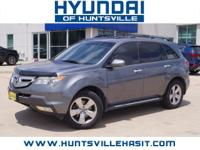 ** $0 Down Financing Available **, **Navigation**,