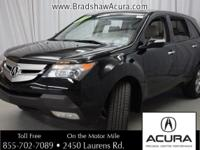 Bluetooth, NO ACCIDENT HISTORY ON CARFAX, Leather,