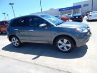 Automax Norman is proud to offer this handsome 2009