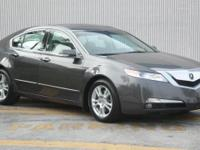 Carfax Certified, 1 Owner!, SUNROOF / Moonroof, All