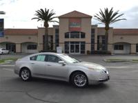 Recent Arrival! Clean CARFAX. Silver LOW MILES, ONE
