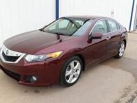 Leather, heated seats, moon roof, keyless entry,