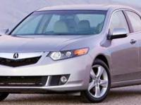 EPA 30 MPG Hwy/21 MPG City! Tech Pkg trim. Moonroof,