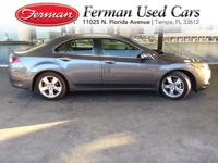 (813) 922-3441 ext.563 This 2009 Acura TSX Tech Pkg is