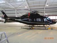 Airframe: 324 Hours Total Time 404 LandingsnEngine: