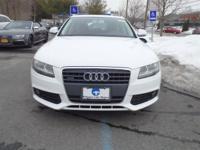 Audi Mohegan Lake Motors Impremedia Net