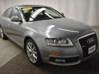 **CLEANEST AUDI A6 YOU WILL FIND ANYWHERE**