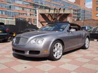 Manhattan Motor Cars is excited to offer this 2009