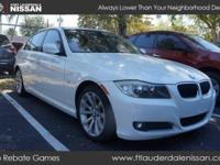 WE FINANCE CREDIT SCORES FROM 450 TO 850!!!, 2009 BMW 3
