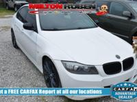 Options:  2009 Bmw 3 Series 335I|Miles: 122174Color: