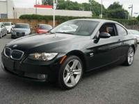 2009 BMW three Series 335i xDrive For