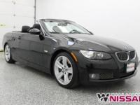 DUAL POWER HEATED LEATHER SEATS!! HARD TOP
