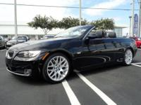 Excellent Condition, BMW Certified, ONLY 48,424 Miles!