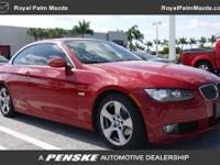 This BMW is in Excellent overall exterior condition,