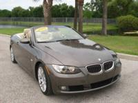 328i trim. ONLY 43,114 Miles! Consumer Guide Best Buy