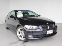 2009 BMW 3 Series Coupe 328i xDrive Our Location is: