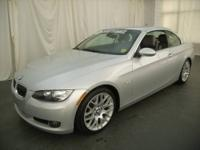 *Prior lease-BMW Certified-Clean carfax report-Low