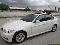 Check Out This 2009 BMW 328i . Clean Title. Clean