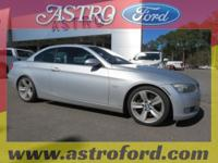 LOCAL TRADE-IN, NON SMOKER, GOOD TIRES, GOOD BRAKES,