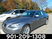 2009 BMW 335i COUPE 335i Our Location is: Wolfchase