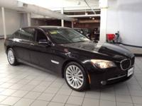 CARFAX 1-Owner, BMW Certified, GREAT MILES 37,244!