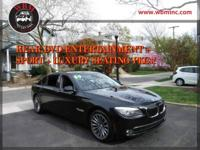 Options: LUXURY REAR SEATING PKG, PREMIUM SOUND PKG,