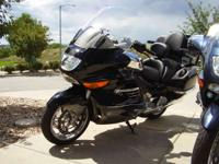 Bikes Sport Touring 3174 PSN. Amongst the forty-four