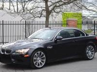 Blue-Gray Brushed Aluminum Interior Trim, BMW Assist