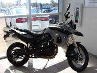 -LRB-573-RRB-705-4506 ext. 1276. Come see this 2009 BMW