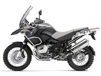 Motorcycles Off-Road 2997 PSN . 2009 BMW R 1200 GS