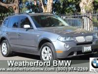 Body Style: SUV Engine: Exterior Color: Space Gray