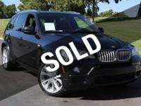 BMW Certified, Clean, CARFAX 1-Owner. NAV,