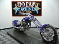 (972) 441-7080 ext. *THIS BIKE WAS $70,000