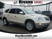 Options:  All Wheel Drive| Power Steering| Aluminum