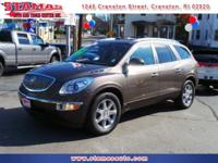 Exterior Color: cocoa metallic, Body: SUV, Engine: 3.6L