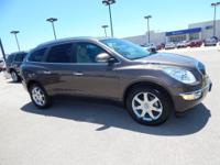 Automax Norman is honored to offer this beautiful 2009