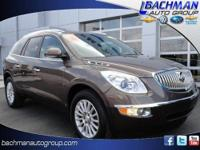 This vehicle is brand new to our inventory. Our used