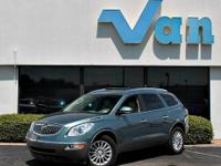 Van Chevrolet Carrollton is pleased to be currently