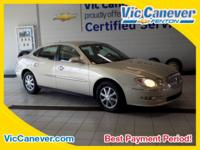 New Price! CARFAX One-Owner. Clean CARFAX. CX SERIES***