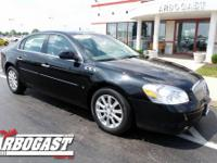 Clean CARFAX Report! Power/Heated Seats! Heated