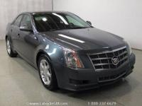 Beautiful Caddi! Need information on this vehicle and