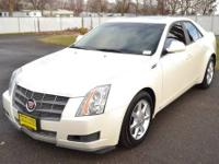 WOW...CHECK OUT THIS NICE LOCAL TRADE!!!á THIS CTS