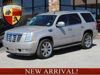 2009 Cadillac Escalade Navigation Rear Dual DVD