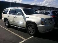 **CLEAN CARFAX**, **ONE OWNER**, **LOCAL TRADE**,