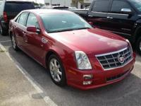 PRICED TO MOVE $200 below Kelley Blue Book! Moonroof,