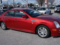 Exterior Color: black cherry, Body: Sedan, Engine: Gas