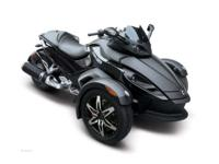 Its innovative three-wheel position changes the