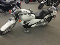 2009 CFMOTO CF250T-5 V5 Solid condition Motorcycles