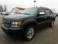 Recent Arrival! Vortec 5.3L V8 SFI Flex Fuel Black